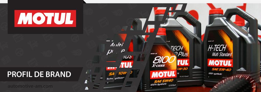 cover profil de brand motul