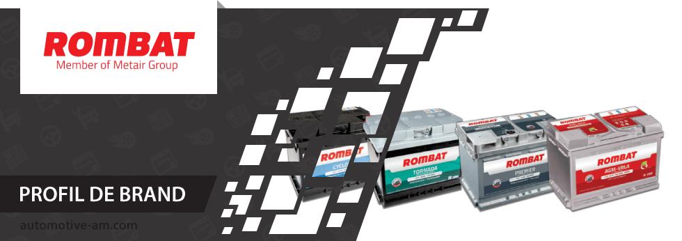 cover profil de brand rombat