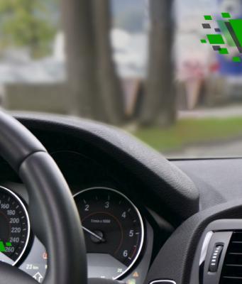 sisteme multimedia auto