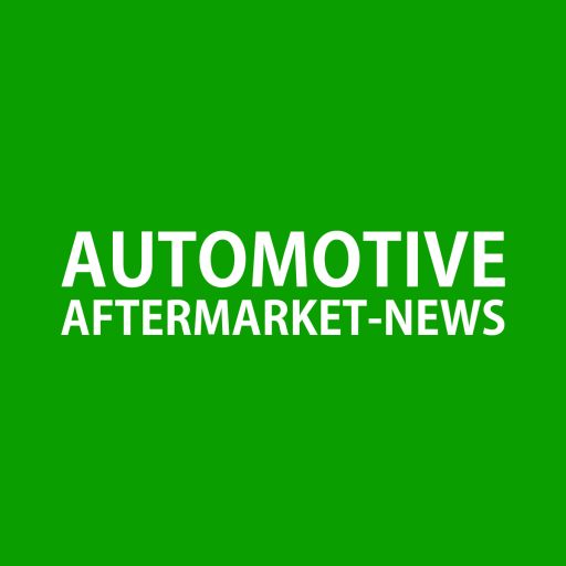 Automotive Aftermarket Logo