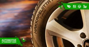 banner articol nokian tyres