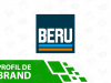 featured image profil de brand BERU