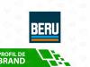 featured image profil de brand BERU