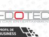 featured image profil de business EDOTEC