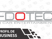 featured image profil de business EDOTEC