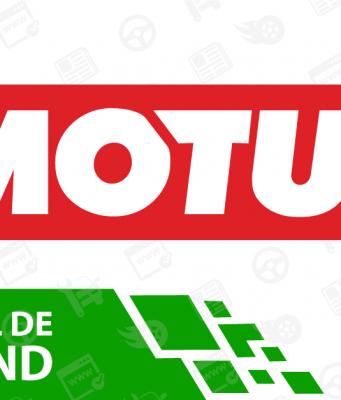featured image profil de brand MOTUL
