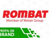 featured image baterii ROMBAT