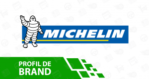 featured image profil de brand michelin