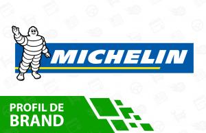 featured image profil de brand michelin