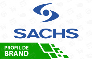 featured image sachs