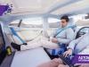 viitorul mașinilor