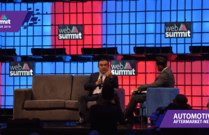 websummit lisabona 2016