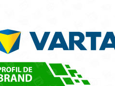 featured image varta