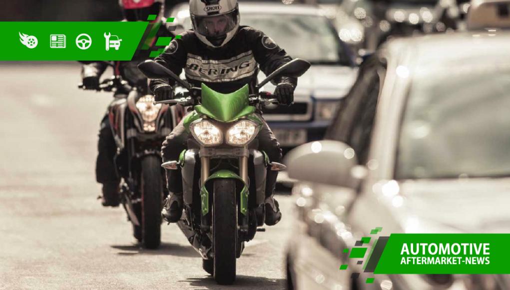 moto motocicleta trafic campanie atentie motociclisti