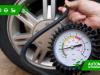 cum se masoara presiunea in anvelope roti pneuri bari indicator spart cauciuc janta