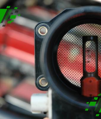 debitmetru aer senzor aer senzor masa aer schimb probleme simptome schimb pret
