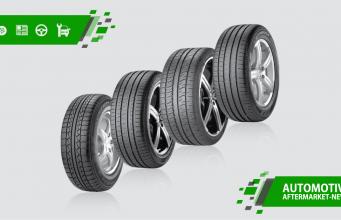 schimb anvelope pneuri dacia vw iarna vara recomandare bune pana vulcanizare schimbare zapada pirelli tire cauciucuri