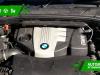 Bmw n47 motor probleme distributie schimb rezolvare ofera