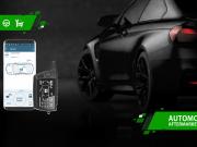alarme auto smart